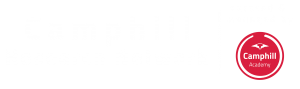 The official logo of the Camphill Research Network