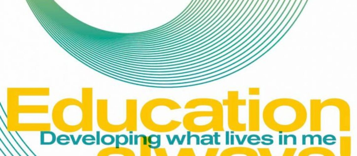 Call for contributions: International Inclusive Autumn Conference 2020 Education—always! Developing what lives in me and moves the world